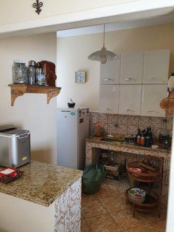 Excelente Casa no Bairro Sessenta (Próximo da Vila Santa Cecília e Amaral Peixoto) - Foto 15