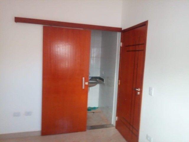 Casa no Parque dos Girassóis com Fina Acabamento - Foto 5