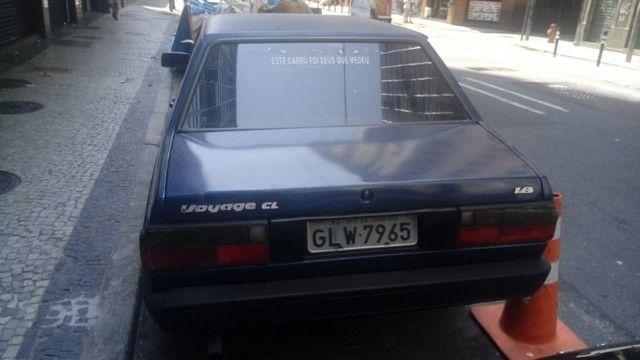 Carro impecável - Foto 3