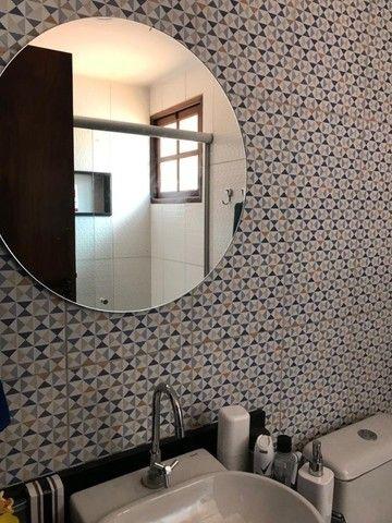 Chalé em Condomínio - Ref. GM-0035 - Foto 15