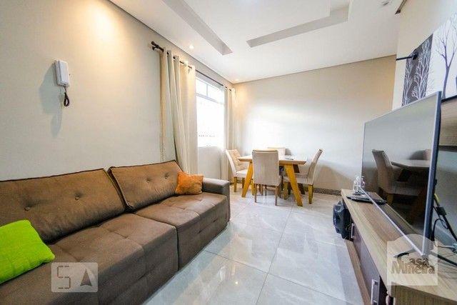 Apartamento à venda com 2 dormitórios em João pinheiro, Belo horizonte cod:333898 - Foto 3