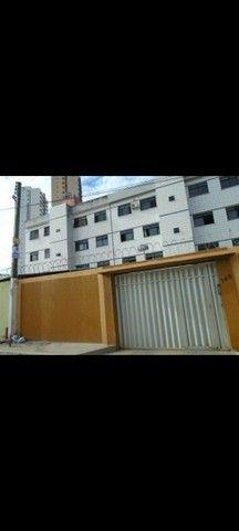 Vendo apartamento jacarecanga  R$160,000 - Foto 9