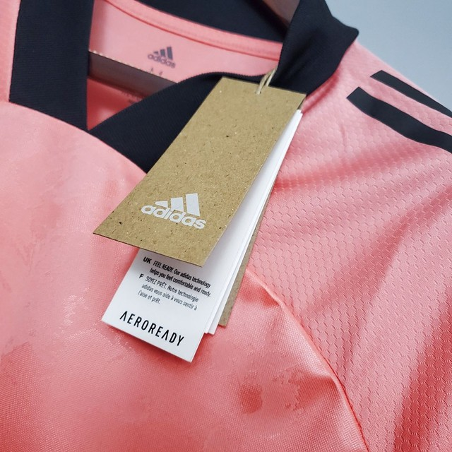 Camisa do Internacional Outubro Rosa - Foto 5