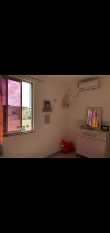 Apartamento Central ParK - Foto 2