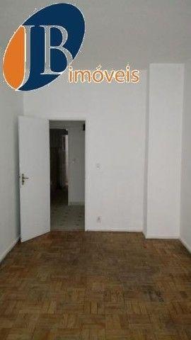 Apartamento - CENTRO - R$ 1.000,00 - Foto 2