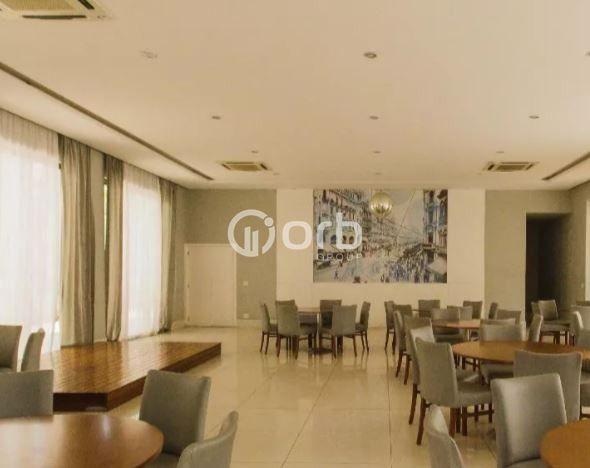 Apartamento à venda com 3 dormitórios em Jacarepaguá, Rio de janeiro cod:OG1859 - Foto 18
