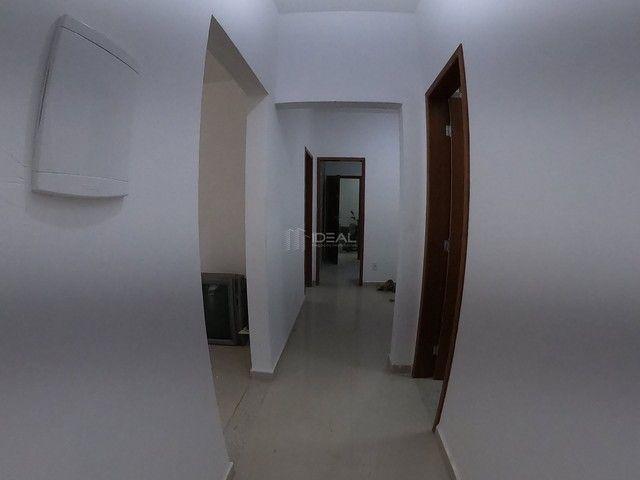 Casa com 2 quartos para locação no Parque São Caetano - Foto 15