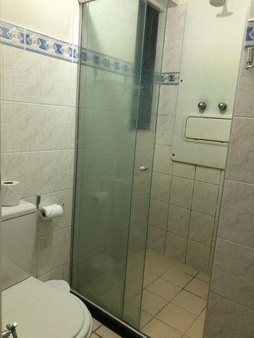 Flat Boa Viagem 1 quarto mobiliado R$ 2.200,00  - Foto 11