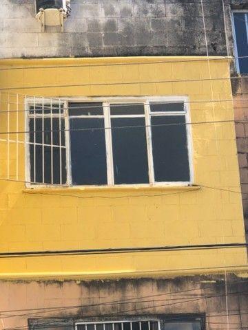 Vendo apartamento Medeiros neto  - Foto 11