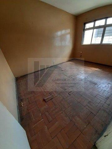 Galpão/depósito/armazém para alugar com 4 dormitórios em Rio doce, Olinda cod:CA-019 - Foto 12