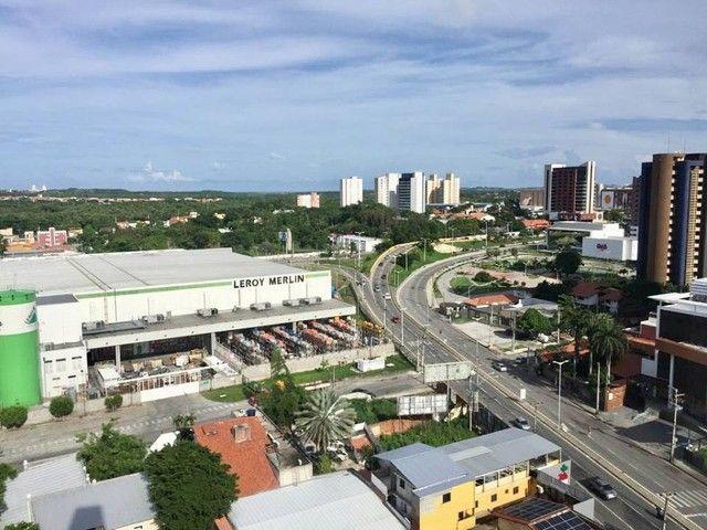 Belo Apartamento no Iguatemi (VENDA) - Foto 17