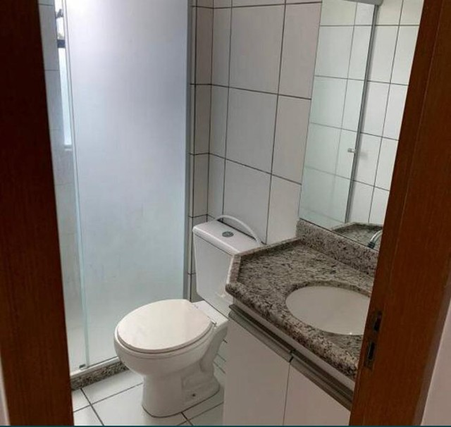 Apartamento para venda tem 90 metros quadrados com 3 quartos em Campo Grande - Recife - PE - Foto 14