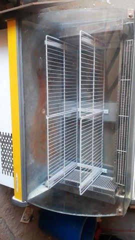 Freezer expositor gelopar - Foto 2