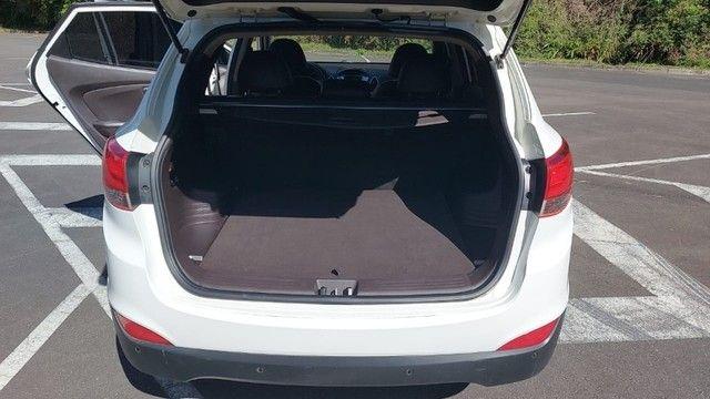 Hyundai IX35 GLS  Aut. - Completa - Foto 6