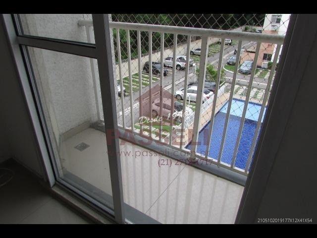 Condomínio Novas Cores - Foto 4