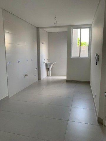Apartamento com 1 quarto bairro parque São João