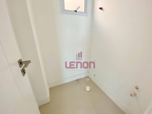 Cobertura com 2 Suítes à venda, 150 m² por R$ 2.200.000 - Bombas - Bombinhas/SC - Foto 16