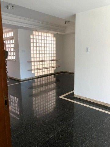 Apartamento Castália - Foto 2