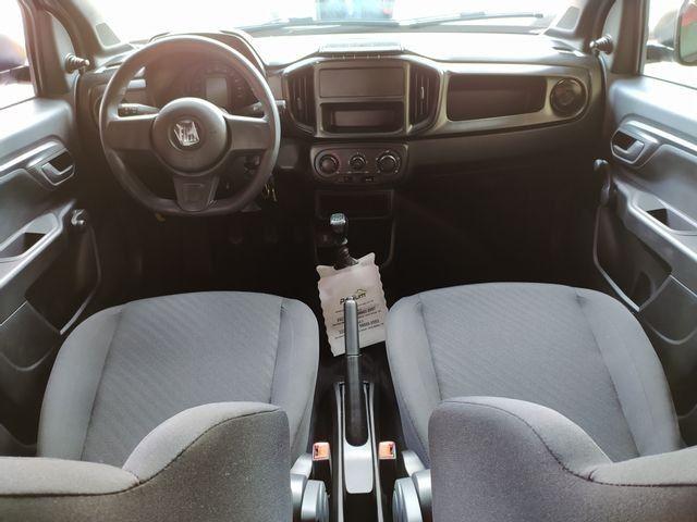 FIAT Strada Endurance 1.4 Flex 8V CD - Foto 9