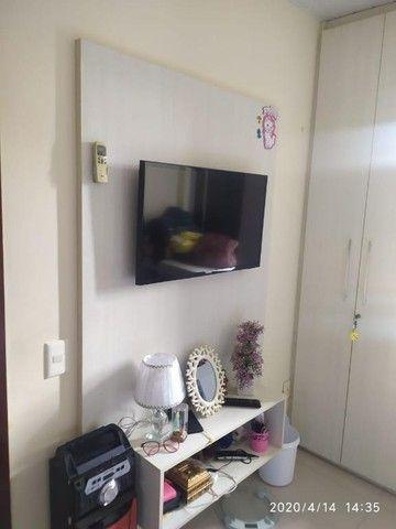 Apartamento com 2 dormitórios à venda, 48 m² por R$ 170.000,00 - Parangaba - Fortaleza/CE - Foto 13