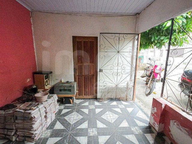 Casa em via pública bem localizada, 2 Quartos - Foto 7