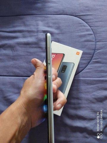 Xiaomi 9s 6/128 - Foto 5