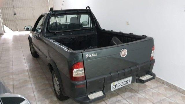 Fiat Strada 1,4 - Foto 3
