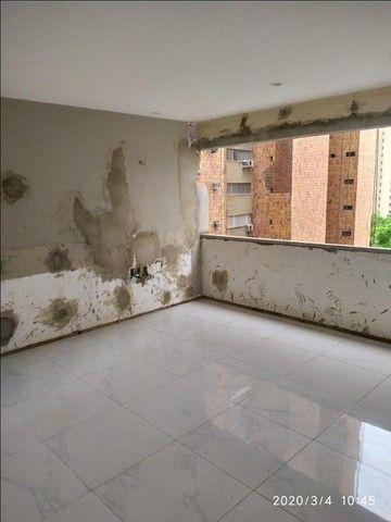 Apartamento com 4 dormitórios, 373 m² - venda por R$ 3.500.000,00 ou aluguel por R$ 10.000 - Foto 20
