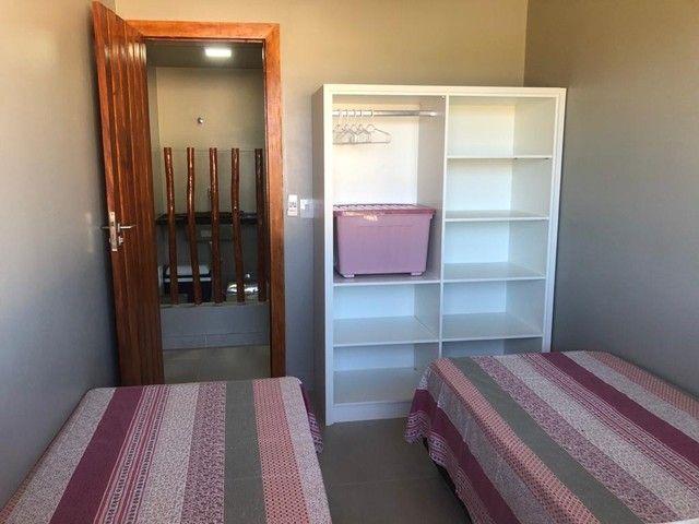 Apartamento em Barra Grande  - Foto 19