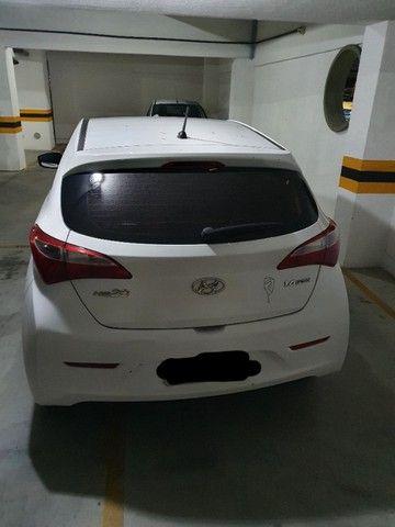 Hyundai HB20 1.6, 43.000km, Único Dono, Novíssimo-Comfort Style . - Foto 9