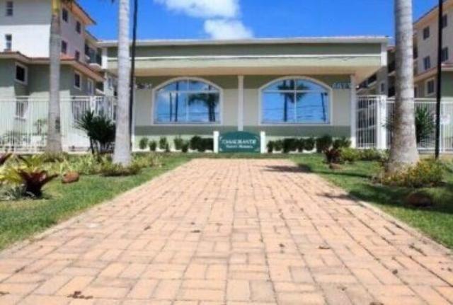 Lindo apartamento pronto para morar. Condominio Casa Grande Sweet Homes