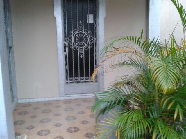 Casa 5 quartos Grajaú excelente rua - Foto 2