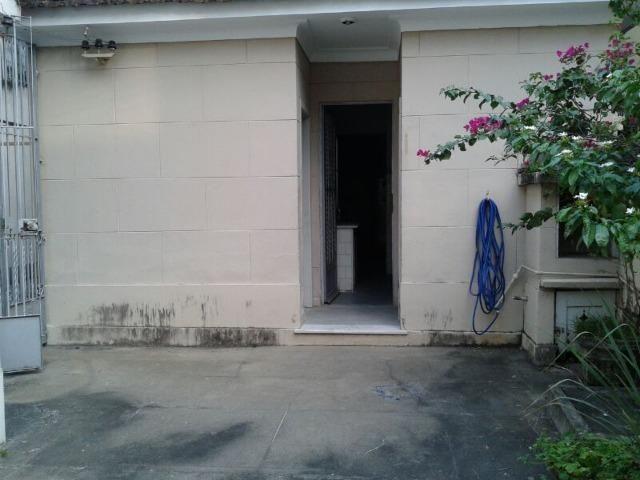Casa 5 quartos Grajaú excelente rua - Foto 7