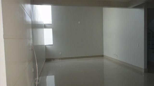 Sobrado com 4 Quartos à Venda, 400 m², esquina - Foto 15
