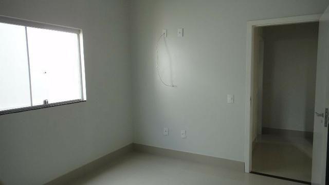 Sobrado com 4 Quartos à Venda, 400 m², esquina - Foto 14