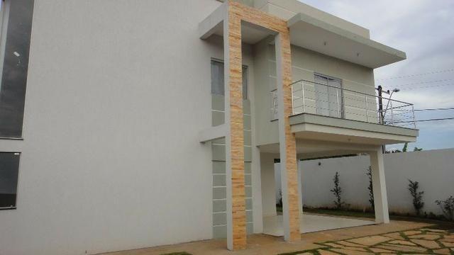 Sobrado com 4 Quartos à Venda, 400 m², esquina - Foto 2