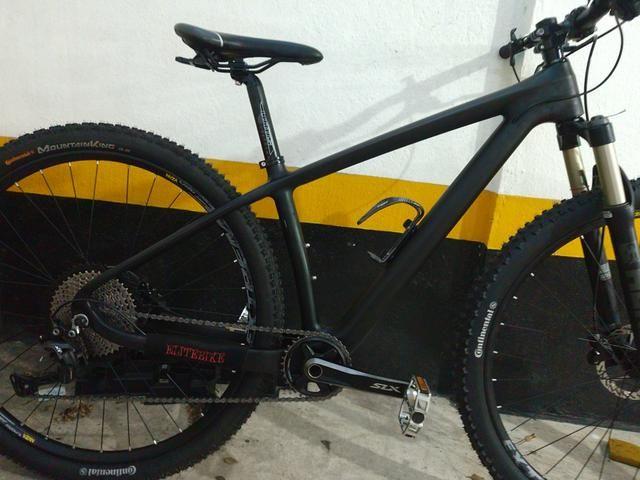 Ciclismo - Campos Dos Goytacazes 821c7e8ef94d8