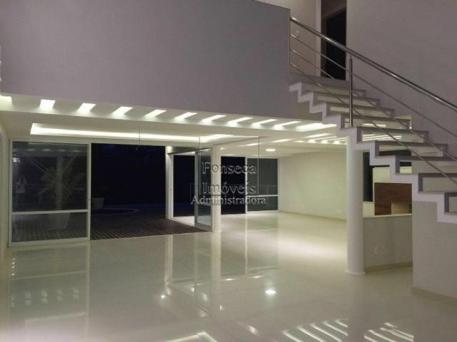 Casa à venda com 4 dormitórios em Taquara, Petrópolis cod:3663 - Foto 17