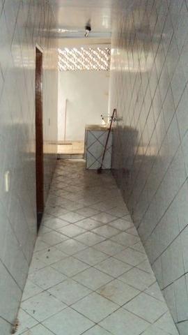 Casa de 5 quartos - 2 suítes - Bairro Feliz - Goiânia-GO - Foto 5
