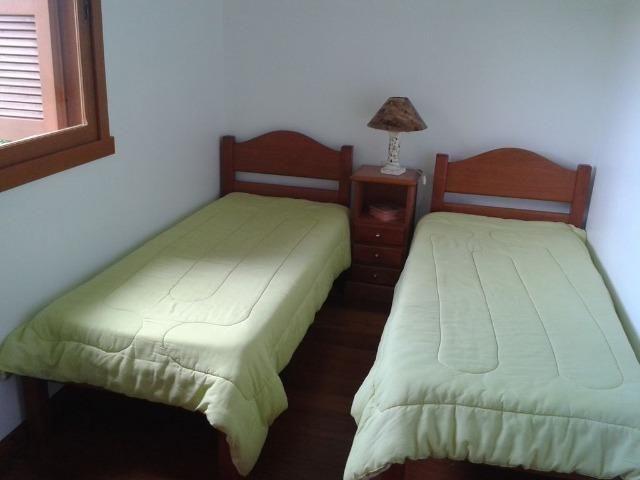 Casa 3 dormitórios Romântica em Canela - Foto 7