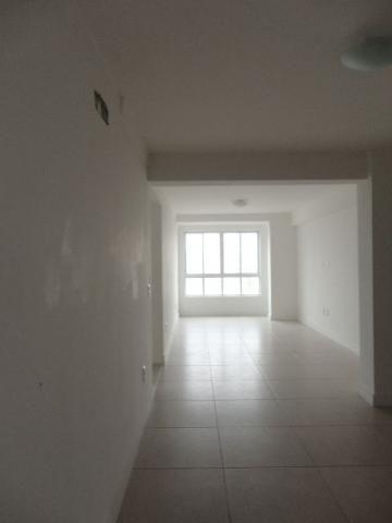 Aluguel de Apartamento - Centro - Itajai