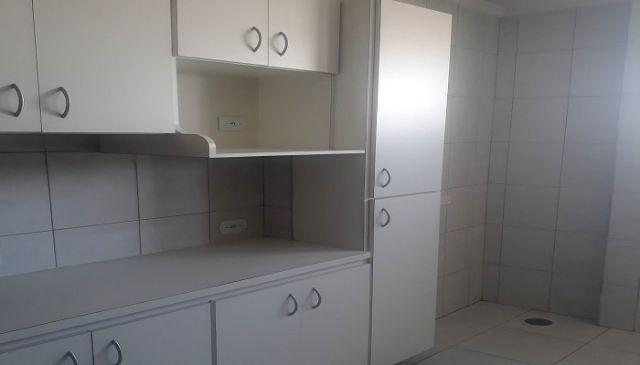Apartamento no Cambuci 2 dormitórios