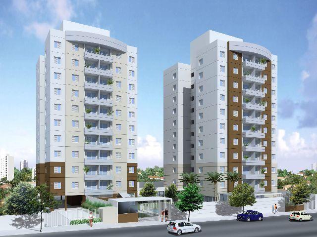 Casa e apartamento