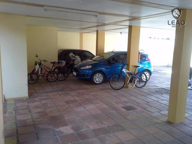 Apartamento à venda com 2 dormitórios em Centro, São leopoldo cod:103 - Foto 10