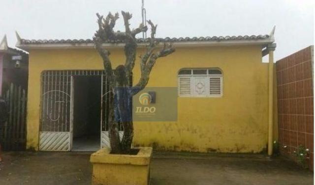 Casa no CENTRO em SOLÂNEA - PB