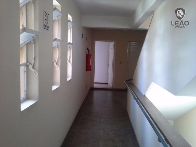 Apartamento à venda com 2 dormitórios em Centro, São leopoldo cod:103 - Foto 2