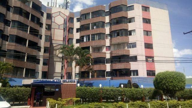 Apartamento 2 quartos ed plaza ceilandia