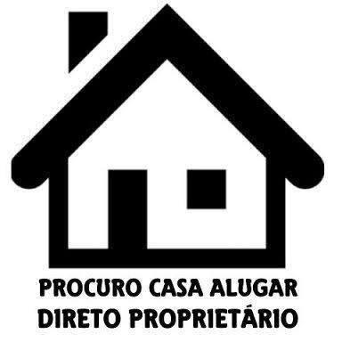 Casa ou apartamento!!?