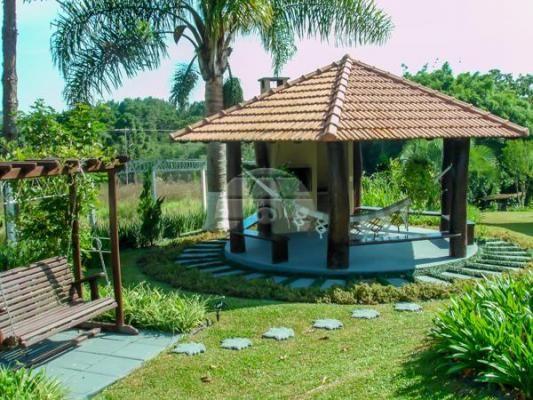 Chácara à venda em Capão alto, Lapa cod:141314 - Foto 18