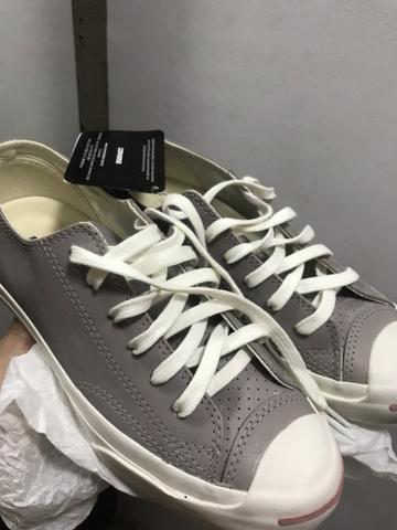 Tênis da polo - Roupas e calçados - Jardim Ipiranga 530dff0a6bb